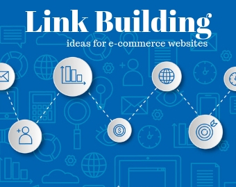 link building ideas for e-commerce